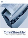 OmniShredder