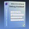 Debug Assistant Personal