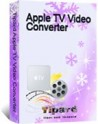 Tipard Apple TV Video Converter