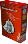GSA Image Analyser Batch Edition
