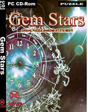 Gemstars
