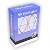 NS Biorhythm