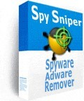 Spy Sniper - Advanced Spyware Remover