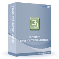Скачать Power MP 3 Cutter Joiner v1.12 +кряк бесплатно.