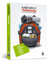 MOVAVI VideoSuite - Duo-License