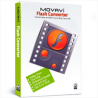 Movavi Flash Converter - Duo-license