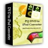 PQ DVD to iPod Converter