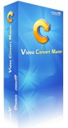 Magic Video Capture
