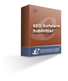 SEO Software Submitter