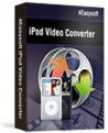 4Easysoft iPod Video Converter