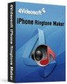 4Videosoft iPhone Ringtone Maker
