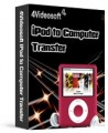 4Videosoft iPod to Computer Transfer