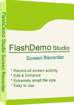 FlashDemo Studio reseller price
