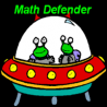 Math Defender for Windows Mobile
