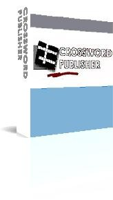 Crossword Publisher