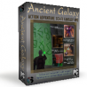 Ancient Galaxy -Full Registered Edition