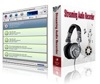 Wondershare Audio Recorder
