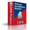 SWB Webcam Monitor
