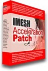 Imesh Acceleration Patch