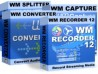 WM Recorder 12 Bonus Bundle
