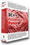 DC++ Acceleration Patch