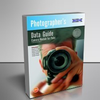 Camera Photo Software for Palm