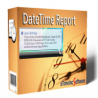 DateTime Report
