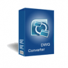DWG DXF Converter active-x Customize build