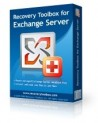 Recovery Toolbox for Exchnage Server
