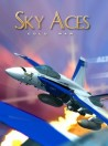 Sky Aces - Cold War