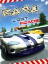 Race: Lost Roads