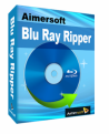 Aimersoft Blue Ray Ripper
