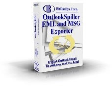 outlookSpiller