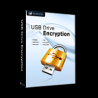Wondershare USB Drive Encryption