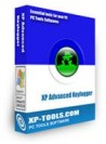 XP Advanced Keylogger
