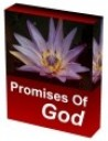 Promises Of God Screensaver