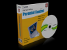 KSS Parental Control - 5 PC 1 Year Home License
