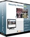Security Monitor Pro 4 Camera License