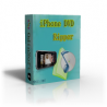Odin iPhone DVD Ripper
