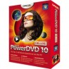 CyberLink PowerDVD 10 Deluxe