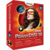 CyberLink PowerDVD 10 Standard