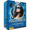 CyberLink PowerDVD Upgrade to v10 Ultra