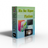 Odin Blu Ray DVD Ripper Platinum