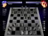 Dream Chess! - 3D OpenGL Chess Game For Windows!