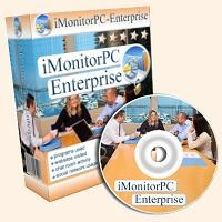 iMonitorPC Business Site License
