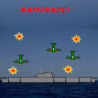 Kamikaze for Windows Mobile