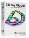 Open DVD Ripper
