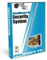 CamGuard Security System