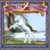 Puzzle Mania: Chronicles of Unicorn!