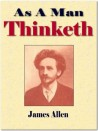 As A Man Thinketh Ebook Only